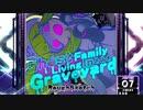 【SDVX】Ghost Family Living In Graveyard [NOV]