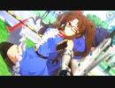 【プリンセスコネクト!Re:Dive】キャラクターストーリー ナナカ(サマー) Part.02