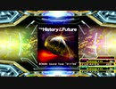 【DDR A20 PLUS】The History of the Future DSP