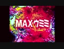 【iM@SHUP】MAX ウミミ