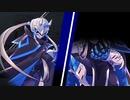 【白き鋼鉄のX】白金の戦士、歌う謡精【実況】8