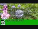 お燐とジェガンが早苗鯖を新規/未経験人狼プレイヤーに紹介する動画