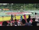 ヒーリングっど♥プリキュアショー 2020.7.24 関西サイクルスポーツセンター