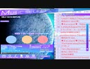 【BMSスキン】FLAT-K ver 4.0