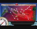 【20夏E-6】鉄底海峡の死闘 第一ゲージ【甲作戦】