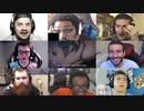 「Re:ゼロから始める異世界生活」28話を見た海外の反応