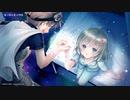【初音ミクNT&ONE】渚に降る星の物語【オリジナル曲】