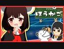 【ポケモン剣盾】きりたんの放課後!!