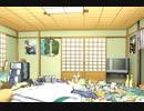 【探偵推理ADV】#82 ミッシングパーツを実況プレイ!【sideA】