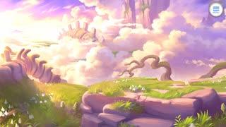 【プリンセスコネクト!Re:Dive】ダンジョンシナリオ(EXTREMEⅢ) 緑竜の骸嶺