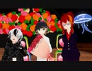 【niconico&ShowRoom同時生配信】Loroの演奏会【こうよう&ぜろpresents】