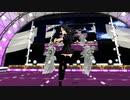 【らぶ式珠麟(シュリ】 EZ DO DANCE DJ Coo Ver. 【MMD】【1080p-60fps】