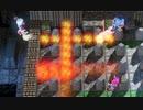 【2人実況】スーパーボンバーマンRで大爆発Part3