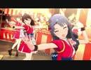 ミリシタ「BORN ON DREAM! 〜HANABI☆NIGHT〜」ティザー