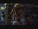 【MMD】君の知らない物語 / 因幡はねる【1080p 60fps】