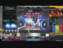 【beatmania IIDX】Lv.12 quell ~the seventh slave~ (SPA) EX-HARD CLEAR