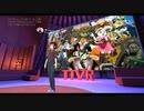 パルケの魅力(アトラクション編)-あづまてもる #TTVR 第14回放送 5分で得意話をするエンタメ型プレゼン企画 2020年7月26日 #cluster にて開催