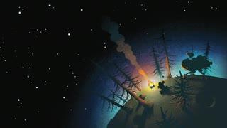 Outer Wilds 字幕プレイ Part1