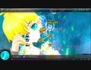【Project DIVA F2nd】うそつき / レンカバー【エディットPV+譜面】