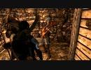 【Skyrim】マイペースなドラゴンボーン達のVIGILANT/EP4-39【ゆっくり実況】