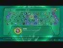 【ロックマンX】ロックマンXシリーズ全部やる番外編part20(終) 【トロフィー&Xチャレンジ(easy)】