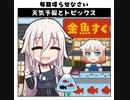 天気予報Topicsまとめ2020/07/22~2020/07/28