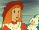 ふしぎの国のアリス 1話 アリスとベニー