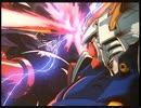 【MAD】スーパーGガンダム大戦MX