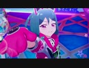 【プリ☆チャン】Merry Merry Fantasia!に合わせてみた!【プリリズRL】
