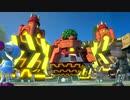 【2人実況】スーパーボンバーマンRで大爆発Part5