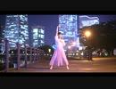【ももかん】 SPiCa -HPT ReACT- リアレンジ 踊ってみた 【☆彡】