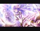 【プリンセスコネクト!Re:Dive】キャラクターストーリー シズル Part.05