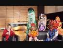 【会員限定】2018年10月28日 放送決定 HYDE主宰「HALLOWEEN PARTY 2018」〜終演後YOSHIKI直撃インタビュー〜
