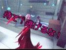 [IdentityV]芸者と鬼ごっこ 巻4