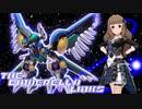 【デレマス】THE CINDERELLA LINKS 第2話【遊戯王】