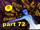 【実況】 素晴らしき世界観を求め、紫影のソナーニル【part72】