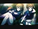 【iM@SHUP】Super Dancer【DDR】