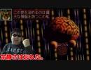 VS.アンドルフ&パニック【スターフォックス64】#24