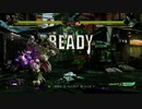 【HISAKO 100%】Killer Instinct 対戦動画48