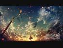 【ニコカラ】琥珀色の夕景《off vocal》