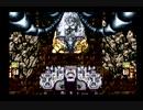 [初実況] 30代の落ち着きボイス アークザラッドⅠを約20年以上振りにプレイ!part.13