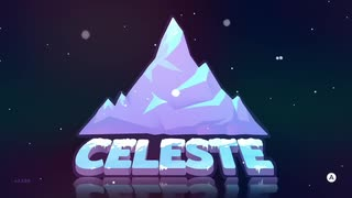 【実況】Celeste part1