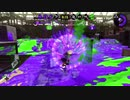 【実況】ボールドでウデマエXを駆け抜ける! ヤグラ編 Part.23 ~ハンコトゥーン~