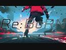 【IA】Re:BoRN【The Metal Penguinz】