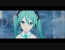 【ニコカラ】セカイ / DECO*27×堀江晶太(kemu)【on vocal】