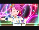 ミリシタ 「ユニゾン☆ビート」歩 ナインティーン・ラブ+