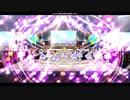 【ミリシタ】765ASインフィニット・スカイ+獲得記念【Glow Map】