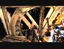 【Skyrim】マイペースなドラゴンボーン達のVIGILANT/EP4-41【ゆっくり実況】