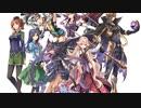 【PS4】 英雄伝説 創の軌跡 最新スクリーンショット -class VII & Cross Bell-その2