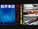 日本史上最悪の被爆事故をどこよりも詳しく解説します